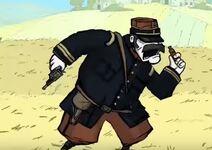 Officer (Marne).3
