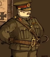 colonialofficer