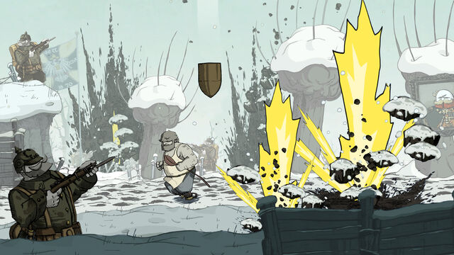 File:Valiant Hearts Preview 3.jpg