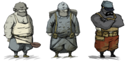 1378837766-valiant-hearts-the-great-war-renders