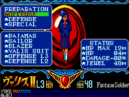 File:Val2msx4.png