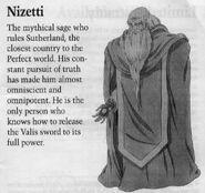 Nizettiartwork1