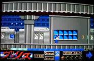 TokyoStationPC88