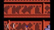 NES Longplay 081 Valis