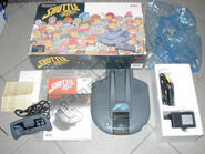 PC Engine Shuttle 2 small