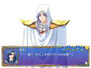 407045-valis-x-yuko-mou-hitotsu-no-sadame-windows-screenshot-mysterious