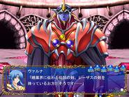 407144-valis-x-mezameyo-valis-no-senshitachi-windows-screenshot-the