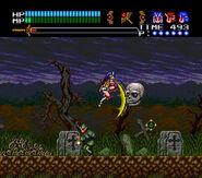 Darkworldgravekeeper