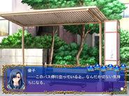 407044-valis-x-yuko-mou-hitotsu-no-sadame-windows-screenshot-just