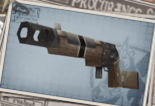 Viper-A-7-F