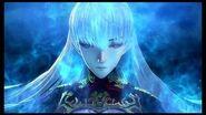 Opening Valkyria Azure Revolution - Opening & Main Theme - PlayStation 4