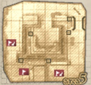 VC3 Chapter 03 The Calamity Raven (Pt.) 2 Area 5
