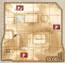 Twisted Area 1
