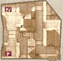 Sneak & Destroy Map Area 4