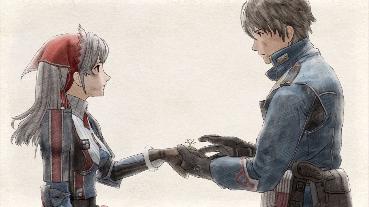 [Game do Mês] - Valkyria Chronicles Latest?cb=20110718151106