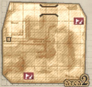 VC3 Chapter 02 The 72 hour Combat (Pt.) 2 Route B Area 2