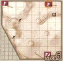 Twisted Area 5