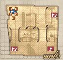 VC3 Old General Zahar Area 4