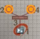 A Clash Battle Welkin VS Dahau Map
