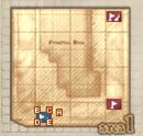 School SOS Map Area 1