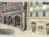 Castlefront Street