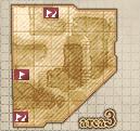 VC3 Old General Zahar Area 3