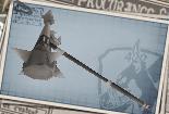 Warpick-7-F (Valkyria Chronicles 3)