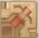 Destroy the Com-Net Map Area 5