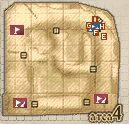 VC3 True Loyalty Area 4