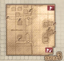 VC3 Chapter 05 The Forbidden Operation (Pt.) 2 Route B Area 3