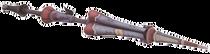 Theimer m010203