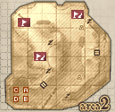VC3 True Loyalty Area 2