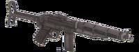 ZM MP 4(g)