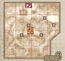 OP- Dark Blitz Map Area 3
