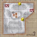 Hidden Goods Area 2