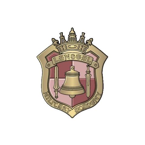 Lanseal Emblem
