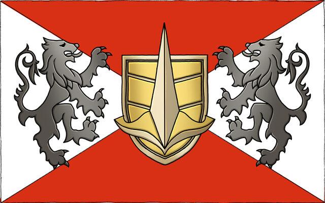File:Gallian Revolutionary Army.jpg