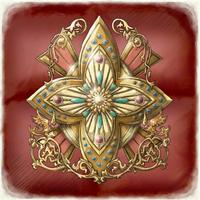Randgriz Crest of Honor