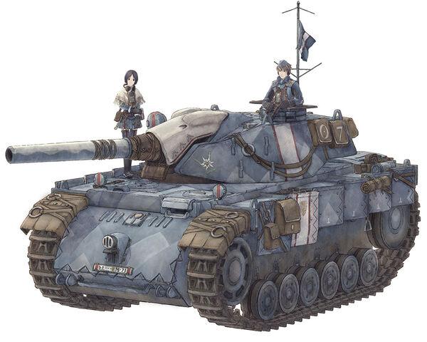 File:Vc-tank-edelweiss.jpg