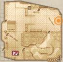 VC3 Chapter 04 Escort Cardinal Borgia (Pt.) 1 Route B Area 4