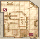 Test Case 1 Map Area 3