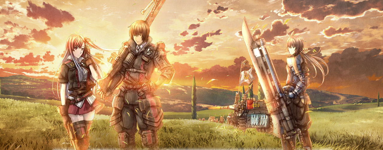 [Game do Mês] - Valkyria Chronicles Latest?cb=20110220010134