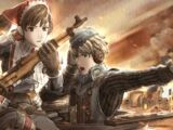 Valkyria Chronicles (video game)