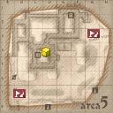 Secret in Yuell Area 5