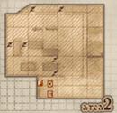 Total Defense Area 2
