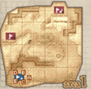 VC3 Chapter 05 The Forbidden Operation (Pt.) 2 Route B Area 1