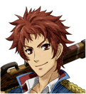File:ValkyriaChronicles2-Character1-1.png