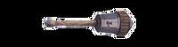 B-type grenade m1