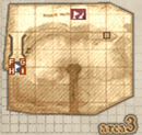 VC3 Chapter 03 The Calamity Raven (Pt.) 2 Area 3