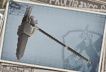 Warpick-A-4-6 (Valkyria Chronicles 3)